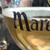 5/25/2013에 Mix P.님이 La Mafia Cervezas Del Mundo에서 찍은 사진
