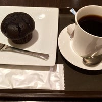 Foto tirada no(a) RIE COFFEE por Masayuki H. em 3/10/2017