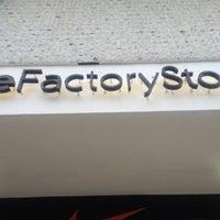 53a59f348c629 ... Foto tomada en Nike Factory Store por Rodrigo A E. el 5 18  ...