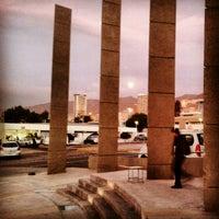 Foto tomada en Universidad Católica del Norte por Francisca Q. el 11/27/2012