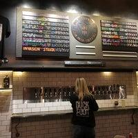 3/28/2021にNigel C.がDuck Foot Brewing Companyで撮った写真