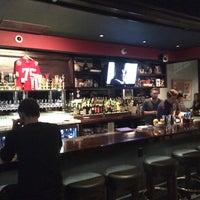 8/31/2014 tarihinde Luke A.ziyaretçi tarafından The Greyhound Bar & Grill'de çekilen fotoğraf