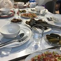 Foto scattata a Aksu Çarşı da Büşra G. il 6/17/2017