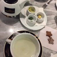 Foto scattata a Dolce & Salato da Fernanda V. il 6/21/2017