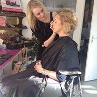 foto de Photos at Glamourvision Kolkweg 20 25
