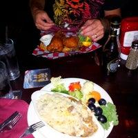 9/23/2012にSarah R.がKilkennys Irish Pubで撮った写真
