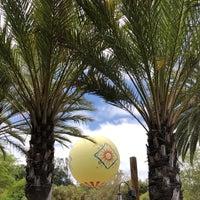 6/16/2018 tarihinde ✩Cherie✩ziyaretçi tarafından Balloon Safari'de çekilen fotoğraf