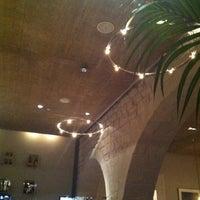 Foto tomada en Hotel Neri por Jesus A. el 11/14/2013