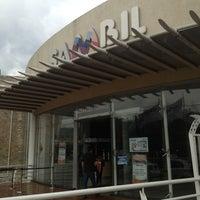 Foto tomada en Centro Sambil por Luis Henrique M. el 1/29/2013