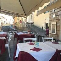 6/9/2018 tarihinde Ieva Z.ziyaretçi tarafından La Cantina'de çekilen fotoğraf