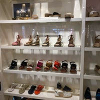 61b863c35c6 ... Photo taken at Tory Burch - Outlet by JK on 4 8 2018 ...