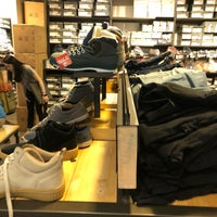 campeón Dominante Experto  Timberland Outlet - Shoe Store in 东涌