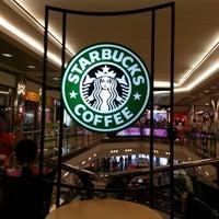 11/4/2012 tarihinde Veli S.ziyaretçi tarafından Starbucks'de çekilen fotoğraf