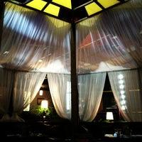 Снимок сделан в Star Lounge пользователем Екатерина 11/10/2012
