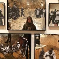 11/13/2018 tarihinde Shannon V.ziyaretçi tarafından Nasher Museum of Art'de çekilen fotoğraf
