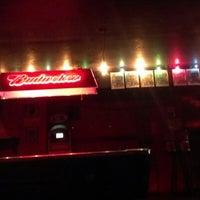 10/7/2012にSophia G.がNowhere Barで撮った写真