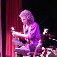 Foto scattata a Old Town School of Folk Music da Ian B. il 10/18/2012