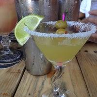 11/9/2012にMariana FanousがTrudy's Texas Starで撮った写真