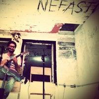 Foto tomada en Comuna por Luiza T. el 12/15/2012
