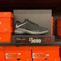 Adquisición aves de corral preferir  Nike Factory Outlet - Barracas - 9 tips