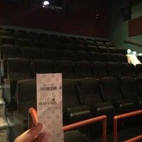 AMC Temecula 10 Cinemas - 1 tip