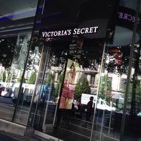 victoria secret hamngatan