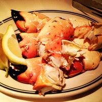 Joe's Seafood, Prime Steak & Stone Crab - Near North Side ...