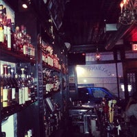 Photo prise au Caledonia Bar par Keir H. le8/10/2013