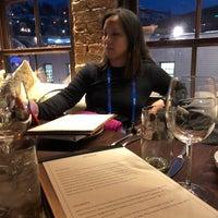 Das Foto wurde bei tupelo von Teresa Y. am 1/25/2018 aufgenommen