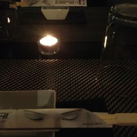 Foto scattata a I.Sushi da Michele S. il 3/14/2013