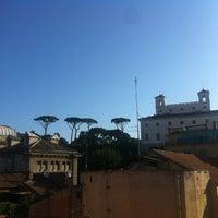 8/11/2013에 Marco V. A.님이 Domus Valeria에서 찍은 사진