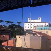 9/1/2013에 Marco V. A.님이 Domus Valeria에서 찍은 사진