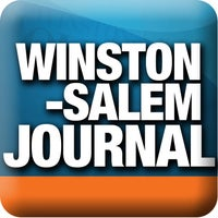 Winston-Salem Journal - Building