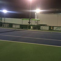bab594b141 ... Foto tirada no(a) Tênis Clube do Pará por Robinson em 12 7 ...