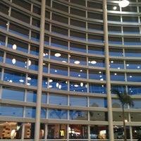 Foto scattata a Shopping Park Europeu da Bruna Nayara L. il 3/4/2013
