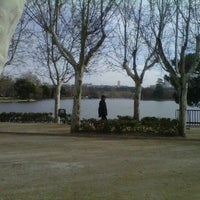 Foto tomada en Casa de Campo por Hector C. el 3/3/2013