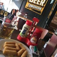4/25/2017 tarihinde Şafak Baltacıziyaretçi tarafından Beer Name'de çekilen fotoğraf