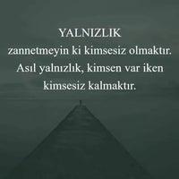 8/13/2017にPınar B.がYeni İmsak Kahvaltı Salonuで撮った写真