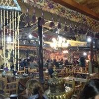 4/2/2013 tarihinde Bilal Ü.ziyaretçi tarafından Ciğerci Ahmet'de çekilen fotoğraf
