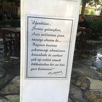 Foto scattata a Atatürkçü Düşünce Derneği Parkı da Hepşen A. il 6/19/2013