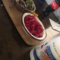 8/12/2017 tarihinde Sydney_imagineziyaretçi tarafından Taste of Turkey'de çekilen fotoğraf