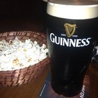 Foto tomada en The United Pub por Miray el 9/13/2013