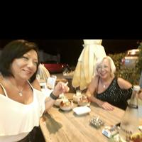 9/8/2018 tarihinde Artunaz Ü.ziyaretçi tarafından Balkan Kafana Restaurant'de çekilen fotoğraf