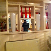 Foto scattata a Uliassi da Maria M. il 11/4/2012