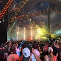 Defqon 1 - Music Festival
