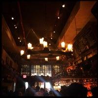 Photo prise au Carroll Place par Ilana S. le3/29/2015