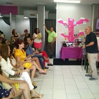 Foto tirada no(a) La Lola Torremolinos por Miguel Angel L. em 6/29/2013