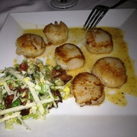 Vic & Anthony's Steakhouse - Downtown Las Vegas - 31 tips from 1319 visitors