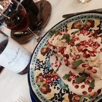 Foto scattata a Restaurante Nicos da Andrew A. il 7/19/2014