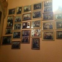 Foto tomada en Шынок у Лявона por Dima el 10/12/2012